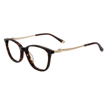 Cafe Boutique CB1045 Eyeglasses